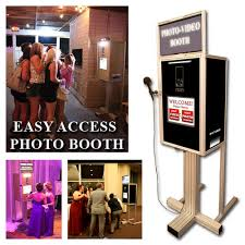 photobooth for sale photo booth software photo booth for sale turnkey photo booth