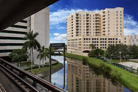 Dadeland Mall Map The Towers Of Dadeland Luxury Apartments Our Neighborhood