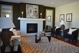 affordable carpet cleaning duluth ga grayson ga carpet cleaning