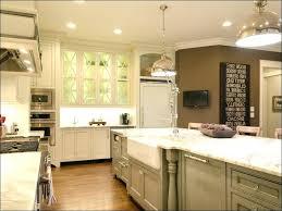 kitchen theme ideas for apartments kitchen apple decor plantbasedsolutions co