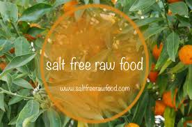 testimonials salt free raw food a doorway to joy and bliss