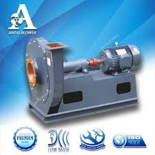 Air Ventilator Price Air Driven Ventilation Blower Air Driven Ventilation Blower