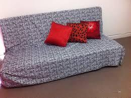 Ikea Covers Ikea Cushion Covers Ebay Home Design Ideas