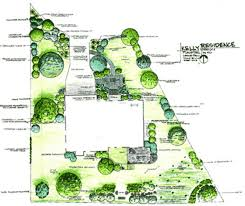 Japanese Garden Layout Japanese Garden Plan Sustainablepals Org