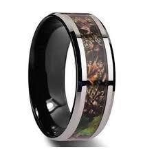 black wedding bands tungsten rings tungsten wedding bands tungsten carbide rings