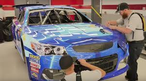 kasey kahne microsoft nascar paint scheme racing news