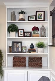 Built In Bookshelf Designs Best Of Built In Shelves Living Room And Plain Living Room Built