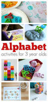 best 25 preschool alphabet activities ideas on pinterest