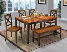 Corner Dining Room by Round Corner Dining Table By New Classic Home Furnishings