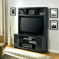 Tv Units For Living Room Tv Stand Trendy Tv Stand Melbourne For Living Room Universal Tv