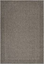 Olefin Rug 23 Best Area Rugs Images On Pinterest Wool Rugs Carpets And