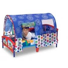 walmart toddler beds character toddler bed with tent from 63 walmart