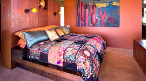 Fun Bohemian Style Bedroom Designs Home Design Lover - Bohemian bedroom design