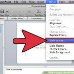 ways to make a presentation interactive how to create a powerpoint