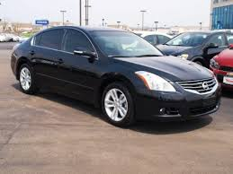2012 nissan altima 3 5 sr data info and specs gtcarlot com