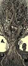 205 best magical trees images on pinterest celtic tree magick