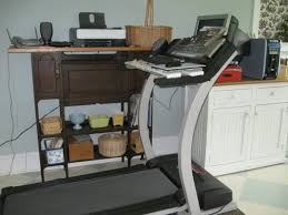 Walking Desk Treadmill 110 Best Do It Yourself Images On Pinterest Treadmill Desk