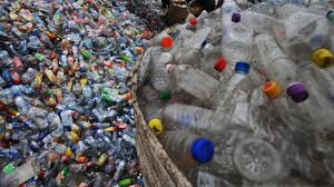 plastic pollution plastic trash facts tips on using less