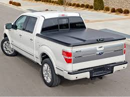 Ford F150 Bed Covers Undercover Uc3088 Shop Realtruck Com