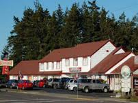 Comfort Inn Florence Oregon Florence Oregon Coast Hotels And Motels Beach Hotel Ocean View