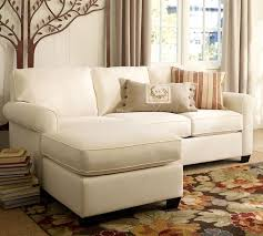 living room chaise lounge fionaandersenphotography com