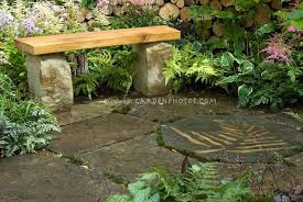 Stone Bench For Sale Garden Benches Stone U2013 Exhort Me