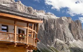 design hotel dolomiten hotel gardena welcome to the chalet gerard