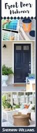 best 25 front door makeover ideas on pinterest garage door
