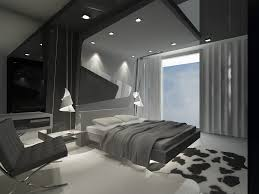 Futuristic Bedroom Design Futuristic Master Bedroom Search Reference For My Room