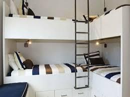 Wall Bunk Beds Wall Bunk Beds Ideas Loft Bed Design