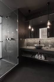 Ideas For Modern Bathrooms Colors 30 Bathroom Color Schemes You Never Knew You Wanted Sinks Dark