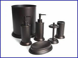 oil rubbed bronze bathroom lighting overstock com bathroom