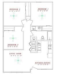 energy saving house plans most efficient floor plan most energy efficient home designs far