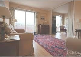 louer une chambre de bonne louer chambre de bonne 353031 j ai testé pour vous airbnb