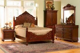 discount bedroom furniture phoenix az furniture creations phoenix tempe arizona furniture store
