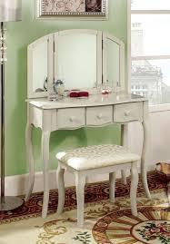 Jewelry And Makeup Vanity Table 581 Best Fabulous Vanity Images On Pinterest Bedroom Bedroom