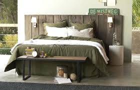 idee deco chambre adulte modele deco chambre adulte best best idees deco pour chambre a