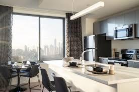adorable 30 average studio apartment decorating inspiration of average studio apartment 156 jersey city nj studio bedroom apartment for rent average 2 446