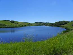 North Dakota lakes images 9 best lakes to visit in north dakota this summer jpg