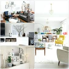 design accessories modern living room accessories living room ideas decoration