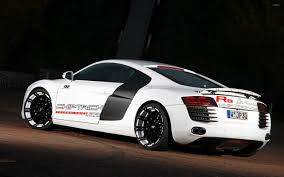 audi r8 13 audi r8 wallpapers page 3