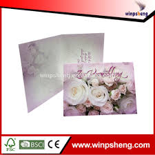 debut invitation debut invitation suppliers and manufacturers at