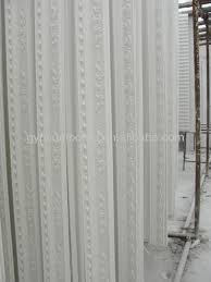 Cornice Ceiling Price Malaysia Ceiling Cornice Ceiling Cornice Suppliers And Manufacturers At