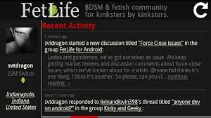 apk apps for android free fetlife app for android apk free find all about android
