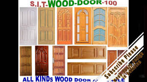 wood doors design wood doors design in pakistan youtube