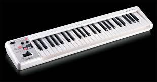 roland a 49 midi keyboard controller