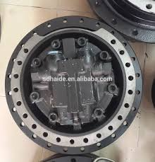 hitachi valve control hitachi valve control suppliers and