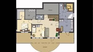 modern house plan modern house designs and floor plans modern house plan