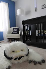 star wars bedroom decorations star wars bedroom decor all about home design ideas