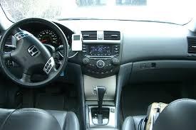 2004 honda accord airbag steering wheel airbag removal drive accord honda forums